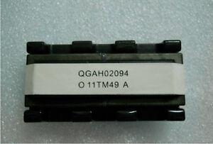 QGAH02094-Inverter-Transformer-for-Samsung-LCD-TV-Inverter-New