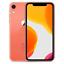 miniatura 1 - APPLE IPHONE XR 128GB CORALLO RICONDIZIONATO GRADO BUONE CONDIZIONI
