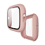 miniatura 17 - Pantalla Funda Protectora Marco Para Fitbit Versa 2 Smart Reloj Accesorios UK