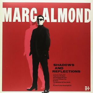 MARC-ALMOND-SHADOWS-AND-REFLECTIONS-VINYL-LP-NEW
