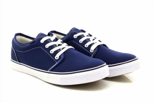 Chaussures Lee Pont t illet 4 M676 Dek Dentelle Toile HZq1w06dZ