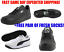 Men-039-s-PUMA-GV-SPECIAL-Sneaker-running-walking-training-casual-sneakers miniature 2