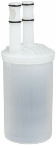 Water Filter Premium Whole Household Replacement Fits HDGEFS4 Reduces Sediment