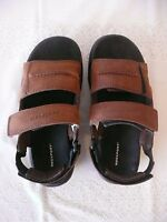 Men's Rockport Xcs Sandal Size 8