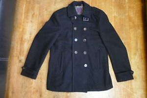 ted baker cappotto uomo