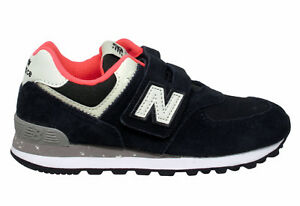 new balance shuhe kinder