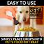 thumbnail 7 - Calming Hemp & Turmeric Oil Dogs & Cats Joint Care Pain Relief Arthritis (50ml)