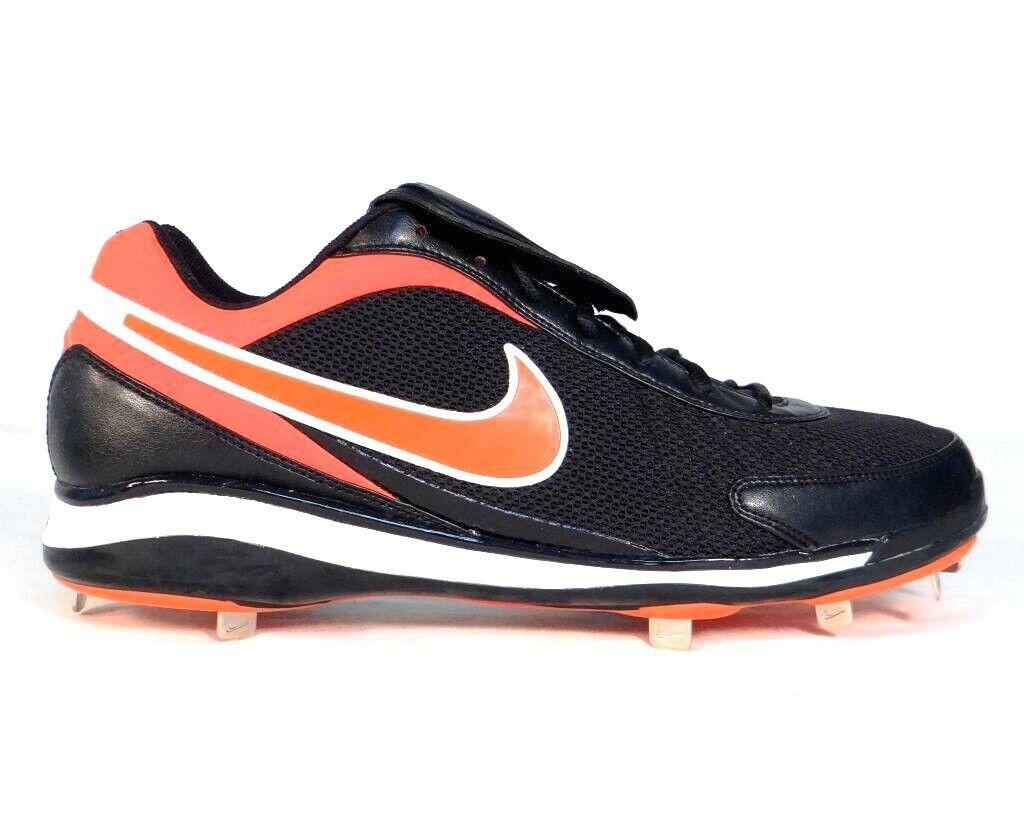 Alto grado Zapatos para correr Nike Performance Air Zoom