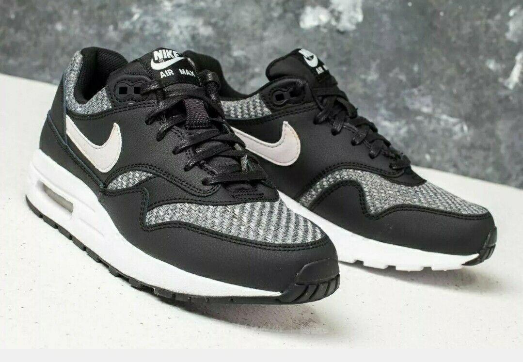Juniors Boys Unisex Nike Air Max 1 (gs