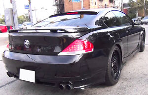BMW-6-SERIES-E63-BOOT-SPOILER-2003-2010