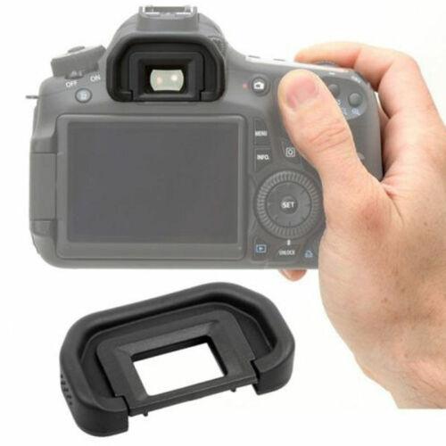 Como Canon EB ocular Mark ocular de goma cámara de reemplazo ocular II 5D2