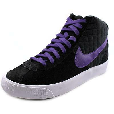 Nike Bruin Mid Men Sneakers Seconds ( Color Options )