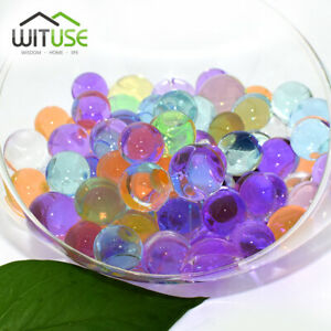 2-5-3mm-colorful-bio-mud-crystal-soil-water-beads-growing-magic-jelly-balls-405