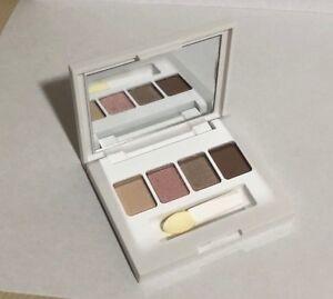 Estee-Lauder-Pure-Color-Eyeshadow-50-47-18-04