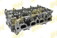 Cylinder Head For Toyota Innova Hilux Kijang Hiace 1TR-FE 2.0L (11101-0C010)