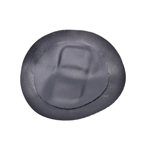 stainless steel d-ring pad//patch for PVC inflatable boat raft dinghy kayak JE