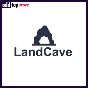 LandCave-com-Premium-Domain-Name-For-Sale-Dynadot