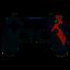 PS4-Scuf-Controller-Shark-Paddles-45-Designs-Auswahl-NEU-amp-vom-Haendler Indexbild 24