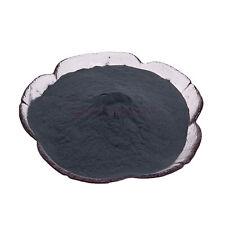 100g Pure Silicon Silicium Si High Purity 999 Metal Powder 100 Gram