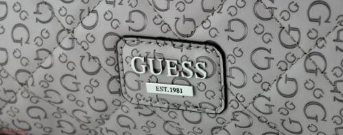 Globes Fashion À Satchel Élégance Nouveau Femme Guess Tote Taupe Main Sac 6vq0vO