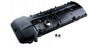 Abdeckungen-Zylinderkopf-BMW-Serie-3-E46-320i-325i-330i-5-E39-7-E65-X3-E83-Z4