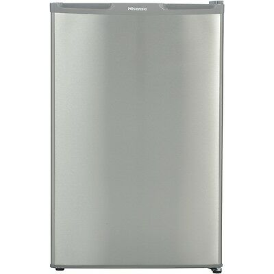 NEW Hisense 120L Bar Fridge 120 Litre 2 Star HR6BF121S