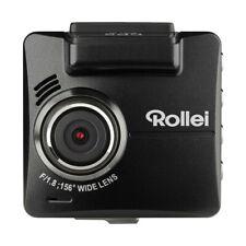 Artikelbild Rollei CarDVR-318 Dash-Cam (Autokamera) integriertes Mikrofon