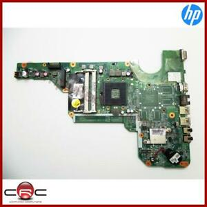 HP-g7-2204sd-Placa-Base-Motherboard-Mainboard-641971-001-DA0R33MB6F0