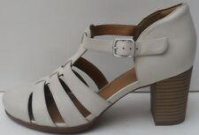 c5aabdc2680 item 3 Women s New Clarks Ciera Gull Off White Shoes Sandals - Size UK 7 D  EUR 41 M -Women s New Clarks Ciera Gull Off White Shoes Sandals - Size UK 7  D EUR ...