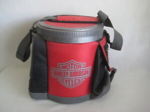 Harley-Davidson-Motorcycles-Pak-Chest-Insulated-Cooler