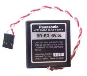 BR-E3-Panasonic-Original