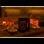 Morphy Richards 501014 saute et Soup Maker