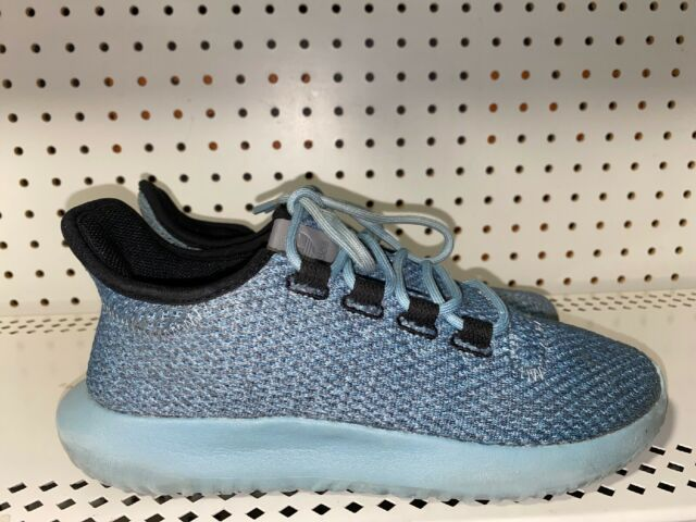 Adidas Tubular Shadow C Originals Little Kids Shoes Black//White//Black cp9469