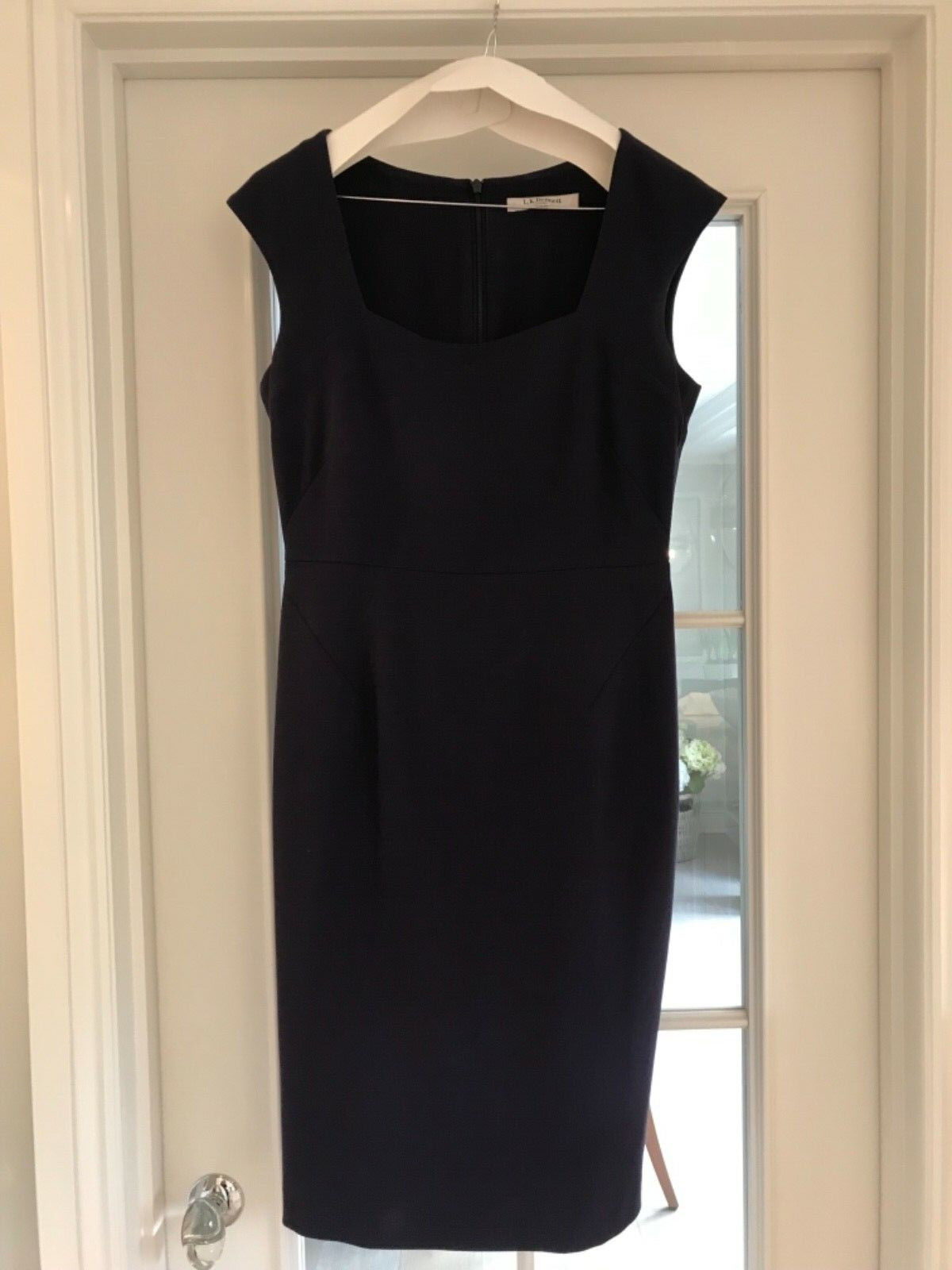 L K Bennet Dress Size 12
