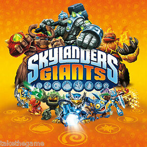 Skylanders-GIANTS-Triple-Character-Figures-and-Battle-Packs-BNIP