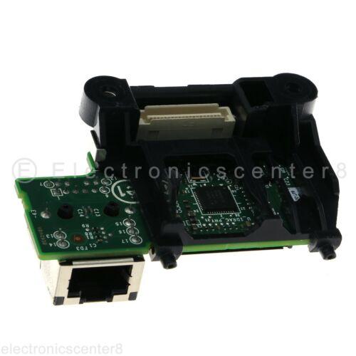 Enterprise Remote Card For DELL IDRAC 8 PowerEdge R430 R530 T430 T530 X99HC