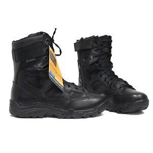 e069fae9948 Details about 5.11 Tactical Men's Winter TacLite Cw 8