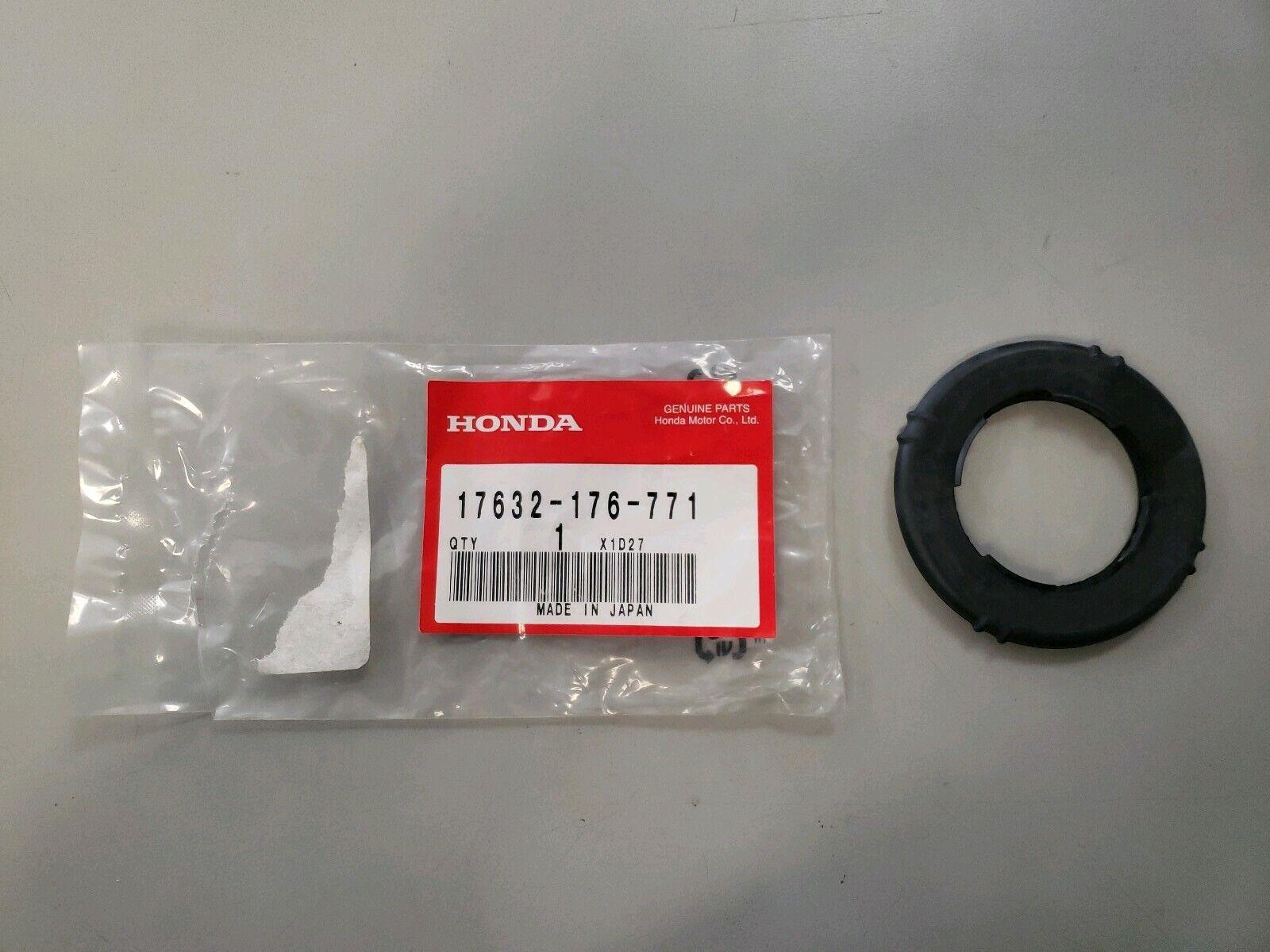 DP 5040-500 Gas Cap Gasket Fuel Filler Cap Seal Compatible with Honda