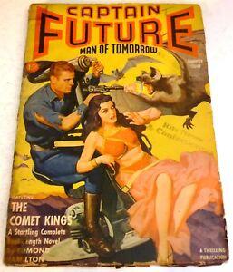 Captain-Future-US-pulp-Summer-1942-Vol-4-No-2-Edmond-Hamilton