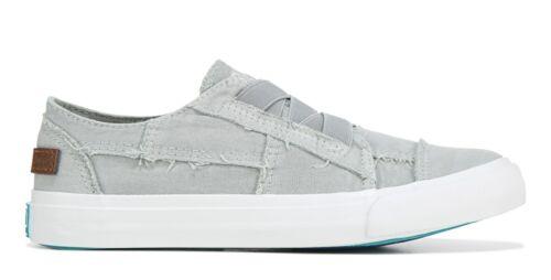 Blowfish Womens Marley Slip On Sneaker