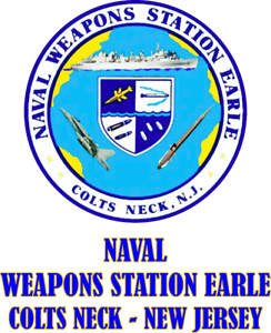 NAVAL-WEAPONS-STATION-EARLE-COLTS-NECK-NEW-JERSEY-SHIRT-DESIGN-ON-BACK-OF-SHIRT
