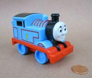 2011-Gullane-Mattel-Thomas-And-Friends-Limited-Thomas-The-Train-Engine-1-W2191