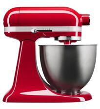 KitchenAid® Artisan® Mini 3.5 Quart Tilt-Head Stand Mixer, KSM3311X