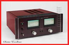 SANSUI REPAIR SERVICE BA-3000 BA-2000 BA-5000 AMP REPAIR RESTORATION CHERISH44