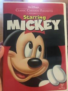 Walt-Disneys-Classic-Cartoon-Favorites-Starring-Mickey-DVD-2005