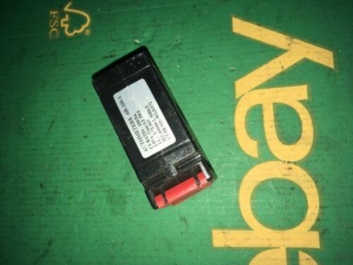 Autometers ar 100 1 Transformador de corriente