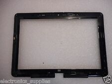HP PAVILION TX2000 LCD BEZEL 12.1 - FOX4BTTSLBTP003B