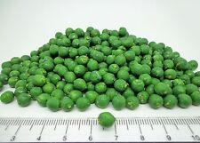 1:12th 10 Lime Dollhouse Miniatures Fruit ,Garden ,Kitchen