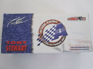 Tony-Stewart-2002-Action-1-24-Clear-Home-Depot-Pontiac-Grand-Prix-20