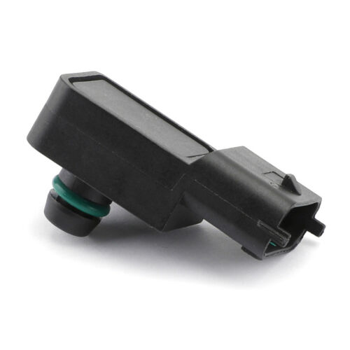 New MAP Sensor Manifold Absolute Boost Pressure For Vauxhall Opel 0281002487 UK
